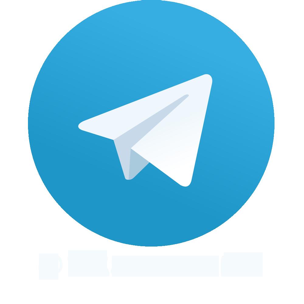 تلگرام گروه صنعتی تکسازان صنعت مبتکران نامدار