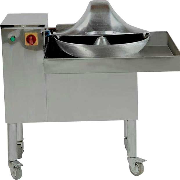 دستگاه خردکن سبزیجات صنعتی بشقابی را می توان با قیمت مناسب خریداری کرد