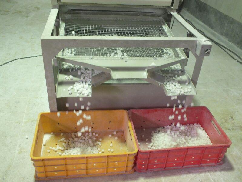 تکسازان صنعت مبتکران نامدار تولید کننده دستگاه قند خردکن می باشد.