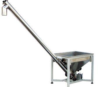 معرفی انواع دستگاه بالابر پودری
