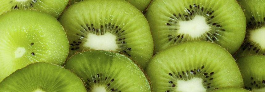 کاربرد اصلی دستگاه اسلایسر میوه
